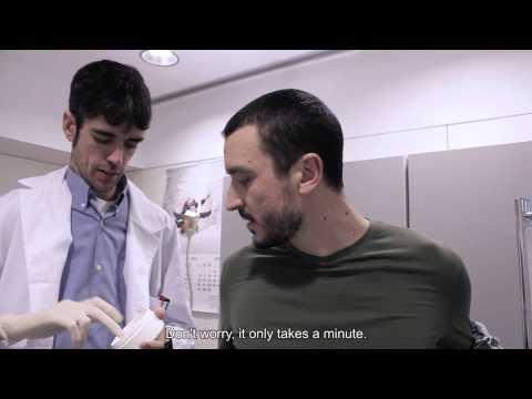Kā atšķirt pūslīši no prostatīta