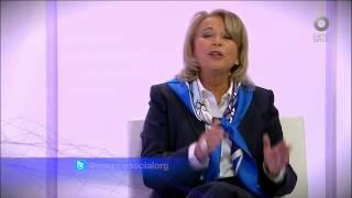 México Social - La constitución y los derechos de las mujeres