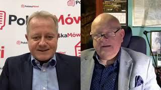 PM Niepożądane odczyny poszczepienne – dr Leszek Borkowski