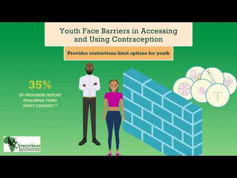 Invest In a Bright Future for Mombasa's Youth Video thumbnail