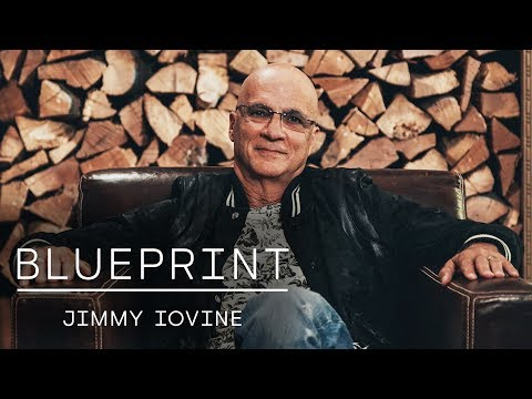 Download Jimmy Iovine Talks Founding Interscope Records, Apple Music & Selling Beats By Dre | Blueprint Mp4 HD Video and MP3