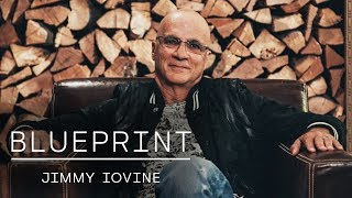 Blueprint - Jimmy Iovine Talks Founding Interscope Records, Apple Music & Selling Beats By Dre | Blueprint