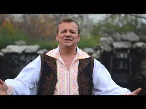 Adrian Stanca – Nu te mai juca cu inima