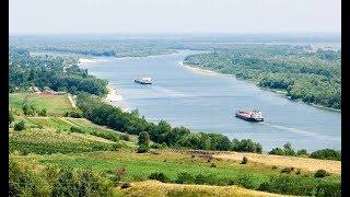 База отдыха и рыбалка в ростовской области