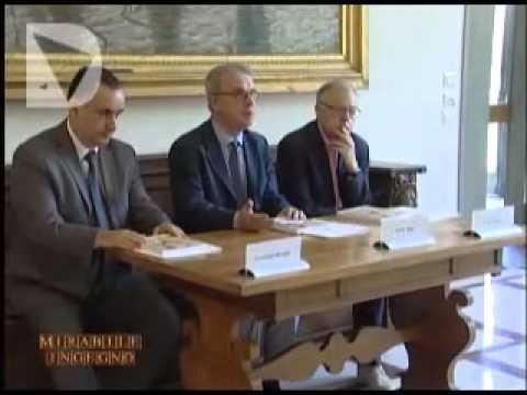 Nuova puntata di Mirabile Ingegno, settimanale di arte, cultura e spettacolo a cura della redazione di Toscanamedia.