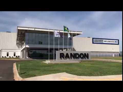 Em Araraquara, Alckmin prestigia inauguração de fábrica