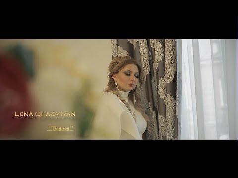 Lena Ghazaryan-Togh