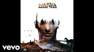 Maska - 911 (Audio)