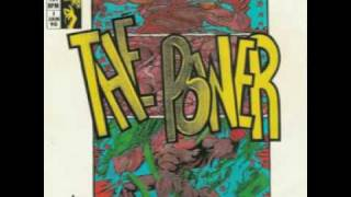 Snap-The Power (Remix)