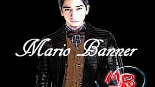 Electro Y Dance  Mexcla 2011 Dj Mario