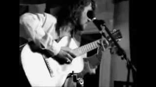 Red Hot Chili Peppers - Under the Bridge (Acoustic Version)