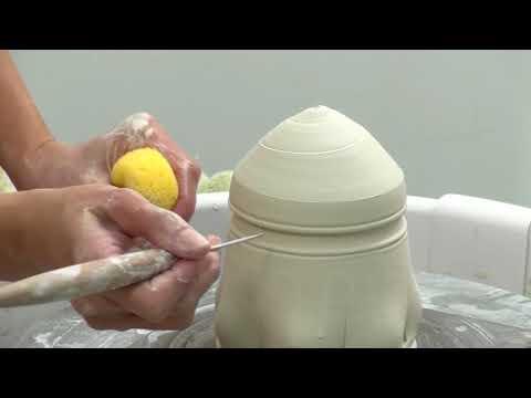 Hair Mask na may tocopherol asetato