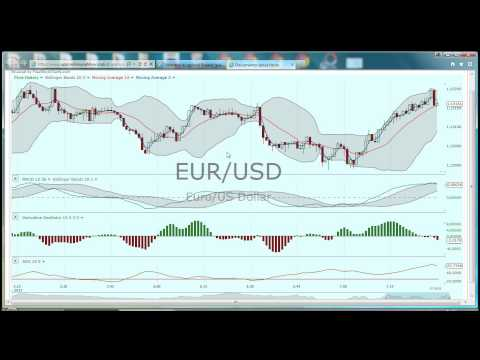 Binary options trading chi sono