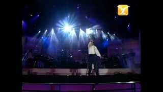 José Luis Perales - Un Velero Llamado Libertad (Live)