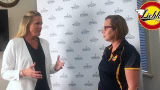1% Club Next Inductee:  Toowoomba Hospital Foundation