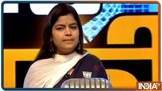 Devendra Fadnavis has done alot of work in Maharashtra, people should back NDA: Poonam Mahajan