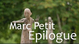 Film : Epilogue