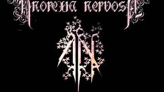 sister september - anorexia nervosa