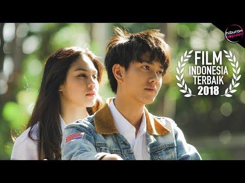 Paling laris di tonton  10 film indonesia terbaik dan terpopuler 2018