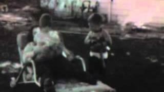 My Kingdom - Echo & The Bunnymen