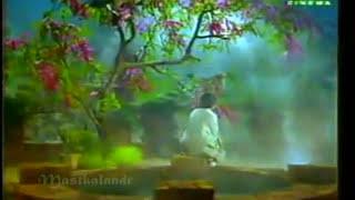 Jahan Ara  Phir wohi sham wohi ghum wohi Talat   - YouTube