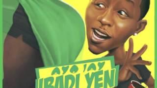 Ayo Jay   Ibadi Yen
