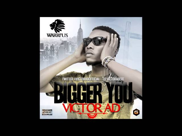 Bigger-you-victor-ad