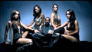 Snoop Dogg - Gold Rush