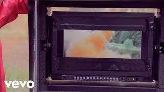 Naughty Boy - Wonder (Behind The Scenes)  ft. Emeli Sandé