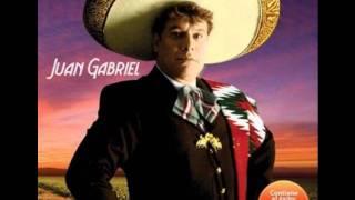 Juan Gabriel Agradecimiento.wmv