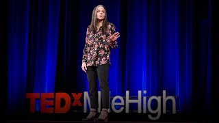 What happens to people in solitary confinement   Laura Rovner