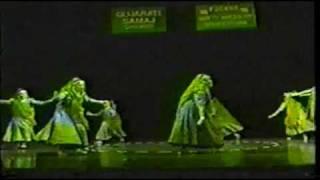 Foagana 1997 Chandan Talaavadiflv