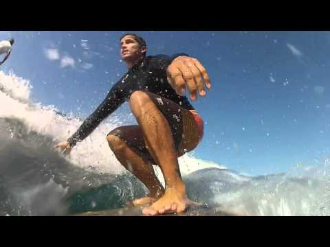 Alaia Surfboard Carving & Surfing – Alaia Surfing – Finless
