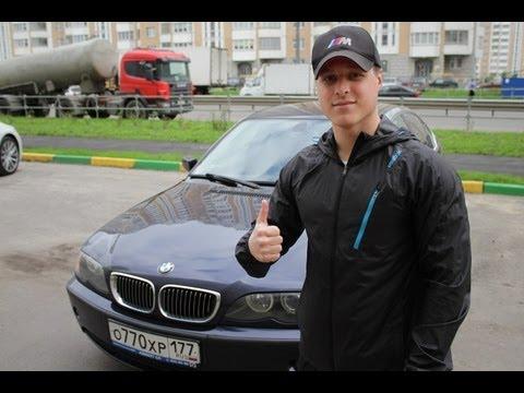 Subaru impresa und 92 Benzin