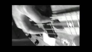 Jsem v pohodě (Official HD Video 2012)