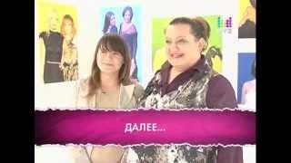 Горячие мамочки Муз-тв 2012 6 серия