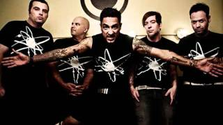 Strung Out- Exhumation of Virginia Madison (New Version)