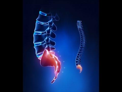 Gyógyszerek nyaki osteoarthritis kezelésére