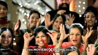 NANKA MAIL FULL SONG]   SUKSHINDER SHINDA {OFFICIAL VIDEO}   YouTube