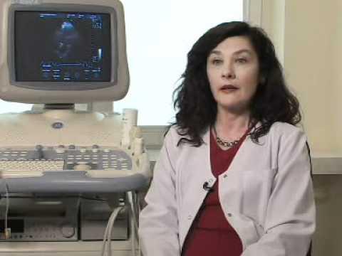 Kad imtis nuolat hipertenzija