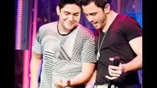 Seu Astral - Jorge & Mateus