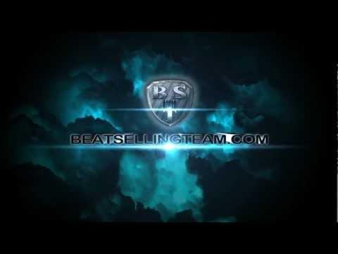 Buy Beats | Free Beats | Rap Beats | Exclusive Beats - BeatSellingTeam.com