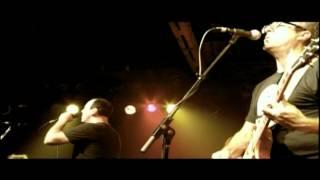 Bad Religion (Music Video's) [2008]. Honest Goodbye