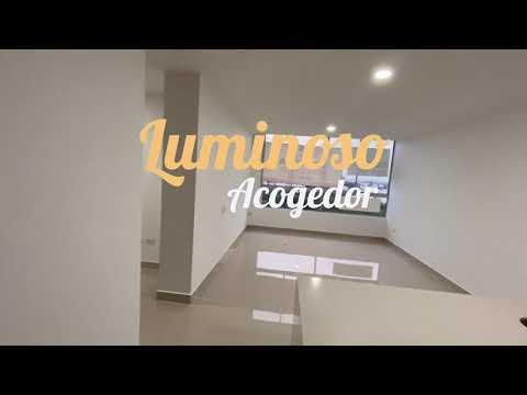 Apartamentos, Venta, El Refugio - $440.000.000