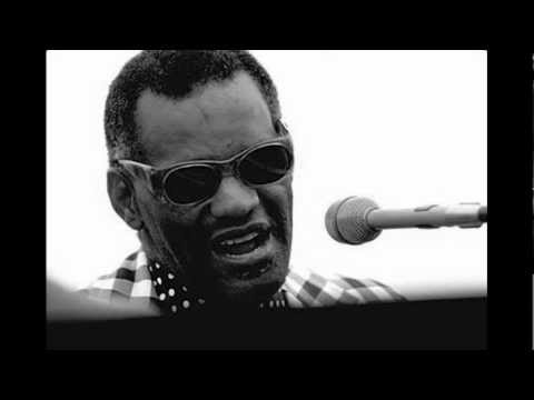 ray charles born to love me mp3 download