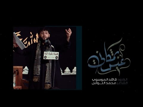 ZOAINB9's Video 167376346615 8UWbsptn_2c