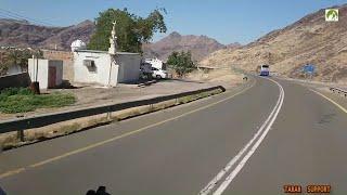 Saudi Arabia Travel Madina To Badr Road Trip 2019