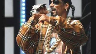 Snoop Dogg ft. R-Kelly - Thats That + Lyrics
