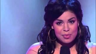 Jordin Sparks: American Idol Journey