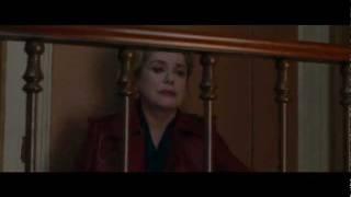 Catherine Deneuve..¨Je ne peux vivre sans t´aimer¨ Les Bien-Aimes 2011 (extrait from the film)